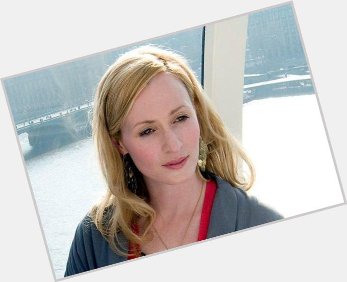 Genevieve OReilly