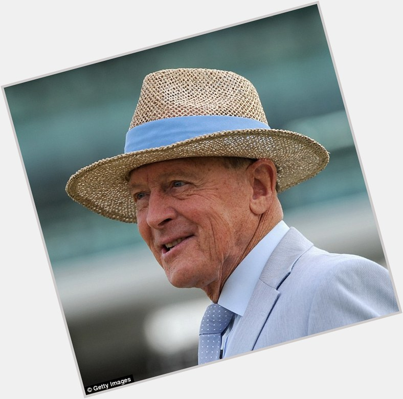 Geoff Boycott marriage 3.jpg
