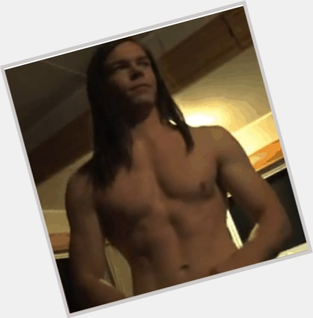 Georg Listing exclusive hot pic 4.jpg