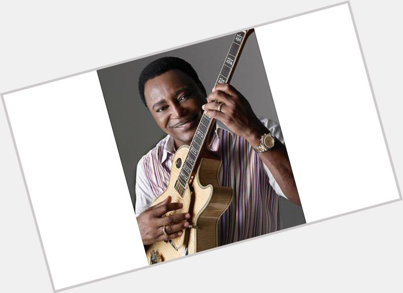 George Benson dating 3.jpg