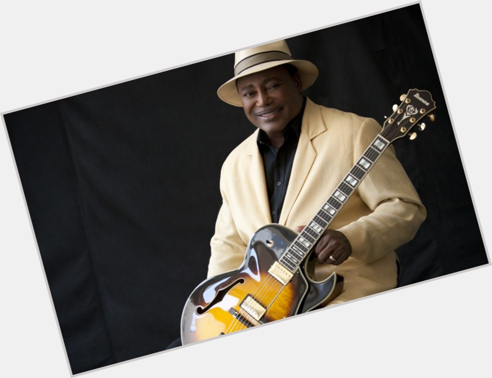 George Benson exclusive hot pic 10.jpg