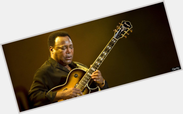 George Benson exclusive hot pic 9.jpg