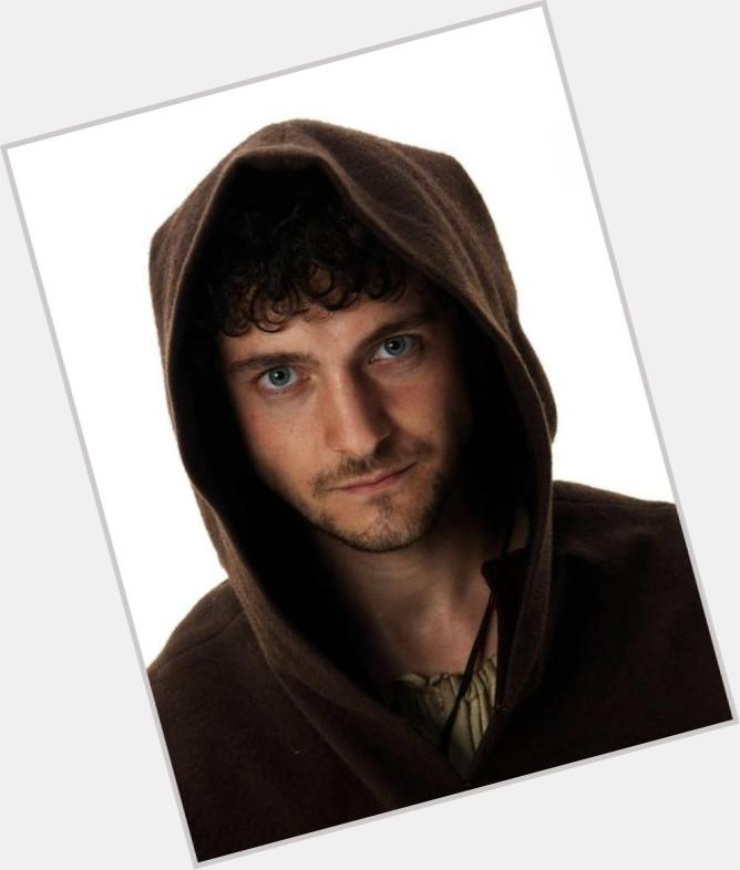 George Blagden dating 2.jpg