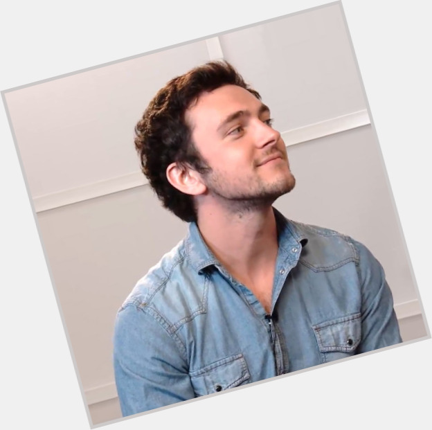 George Blagden new pic 1.jpg