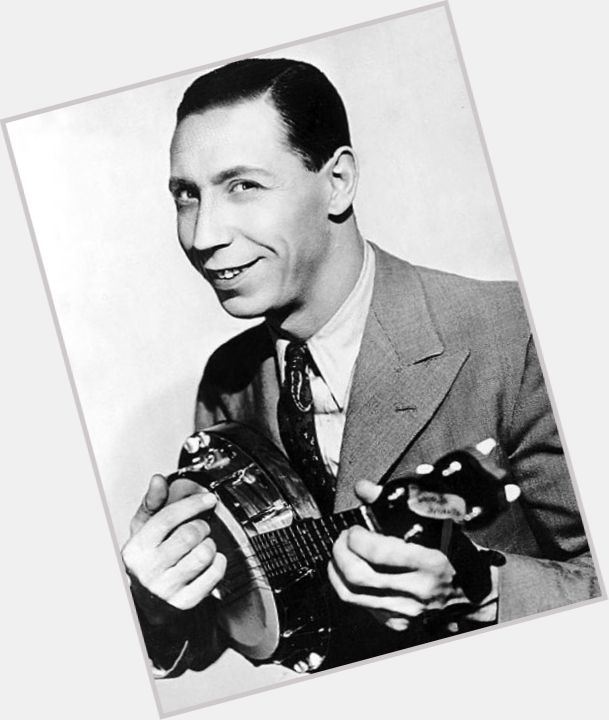 George Formby dating 9.jpg