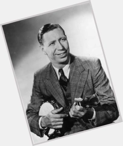 George Formby new pic 8.jpg