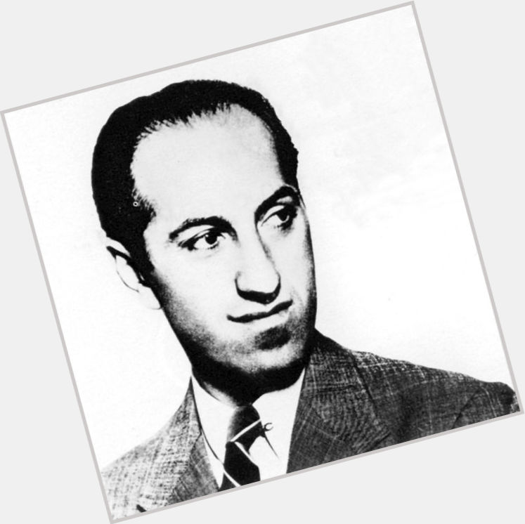 george gershwin Answer to: how did george gershwin die by signing up, you'll get thousands of step-by-step solutions to your homework questions you can also ask.