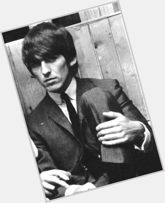 George Harrison exclusive hot pic 6.jpg