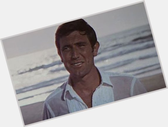 George Lazenby dating 7.jpg