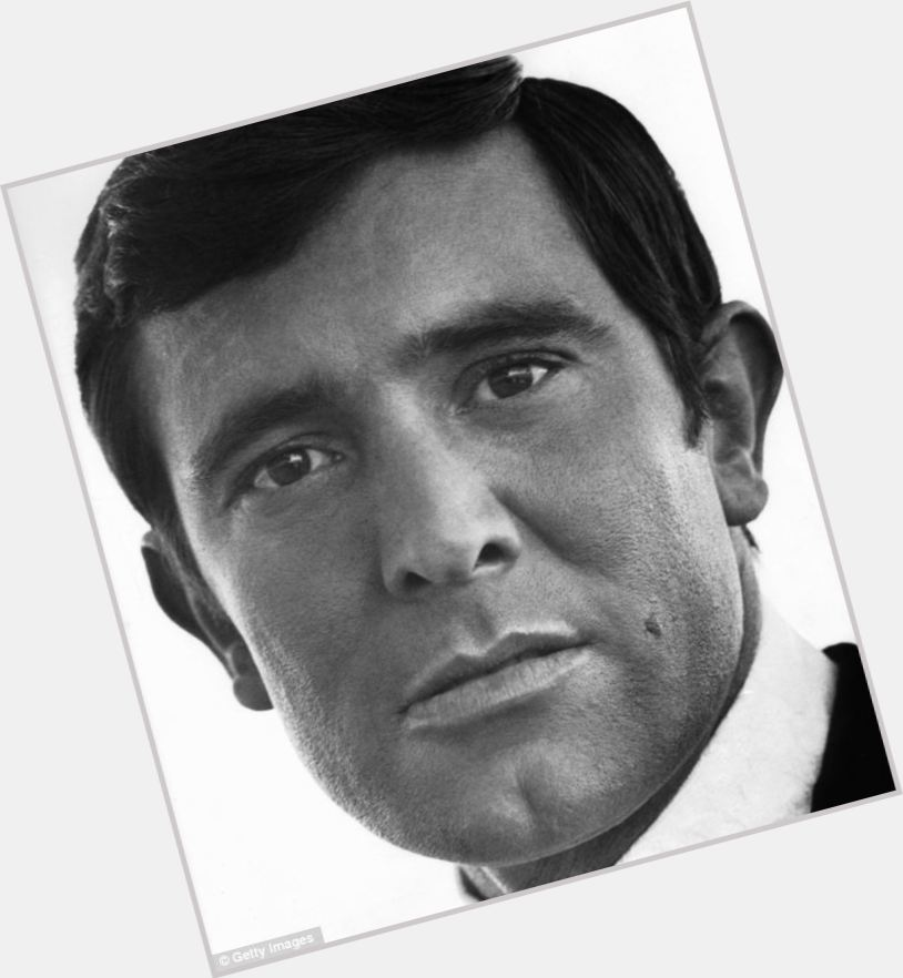 George Lazenby new pic 8.jpg