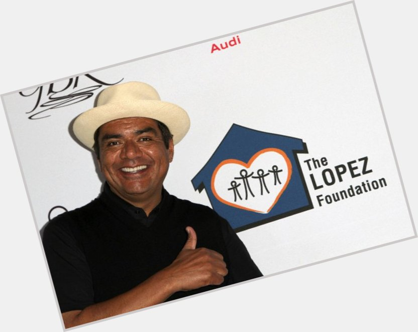 George Lopez full body 11.jpg