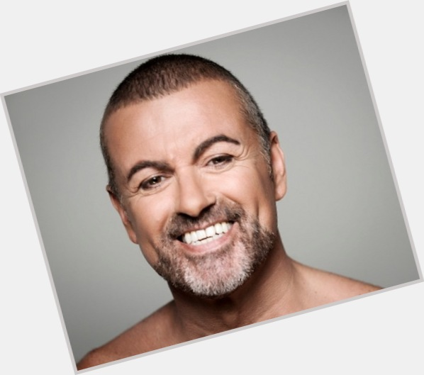 George Michael body 11.jpg