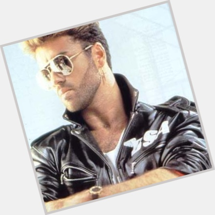 George Michael new pic 10.jpg