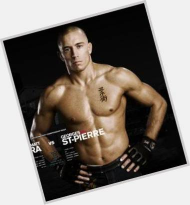 Georges St Pierre full body 10.jpg
