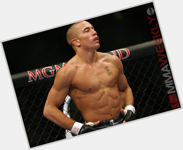 Georges St Pierre new pic 3.jpg