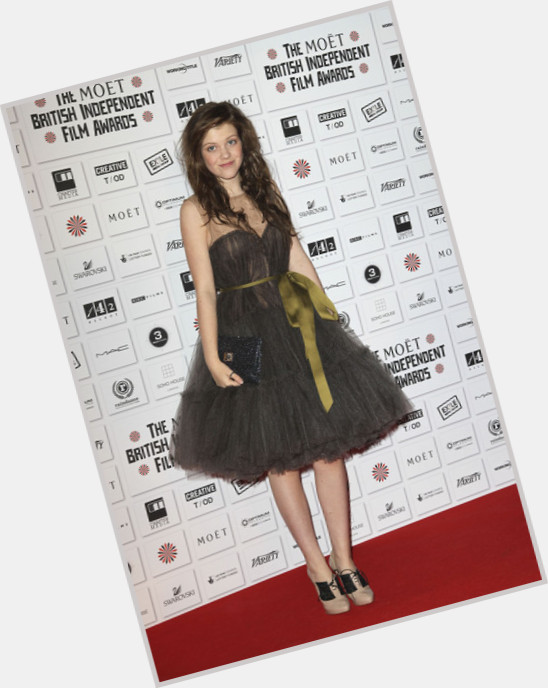 Georgie Henley full body 8.jpg