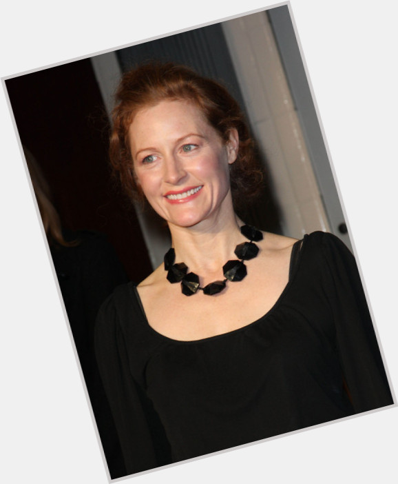 nudes Boobs Geraldine Somerville (31 images) Boobs, YouTube, cleavage