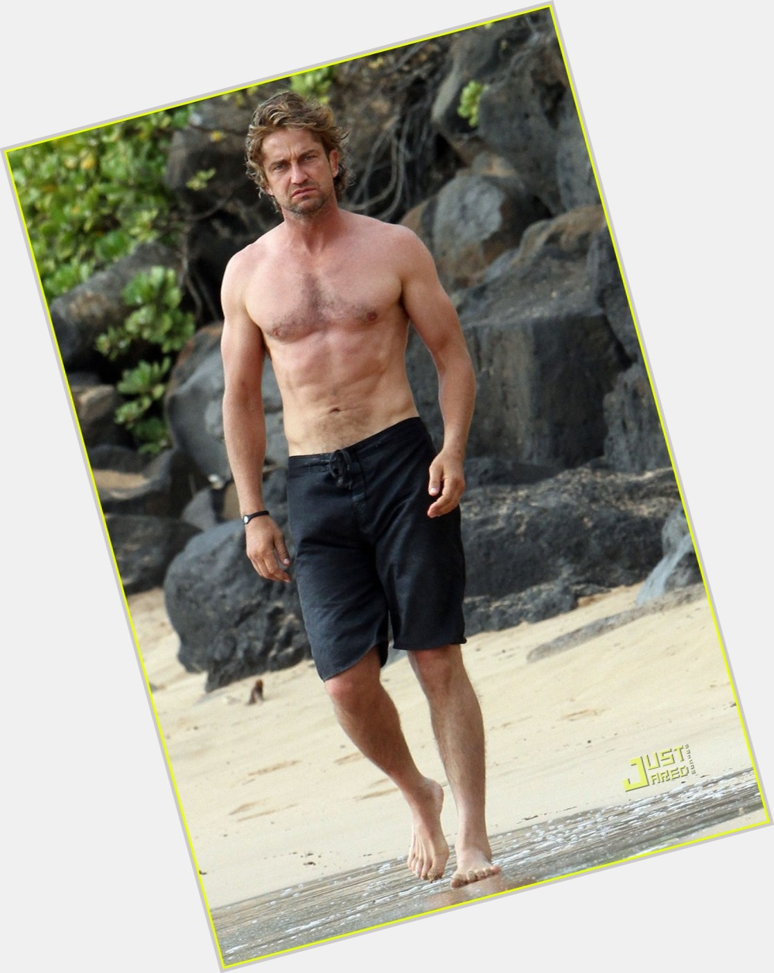 butler black single women 7 august 2018 gerard butler news, gossip, photos of gerard butler, biography, gerard butler girlfriend list 2016 relationship history gerard butler relationship list.