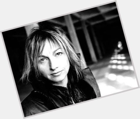 Gianna Nannini new pic 7.jpg