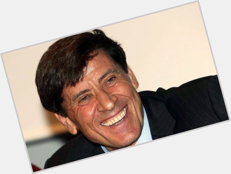 Gianni Morandi new pic 1.jpg