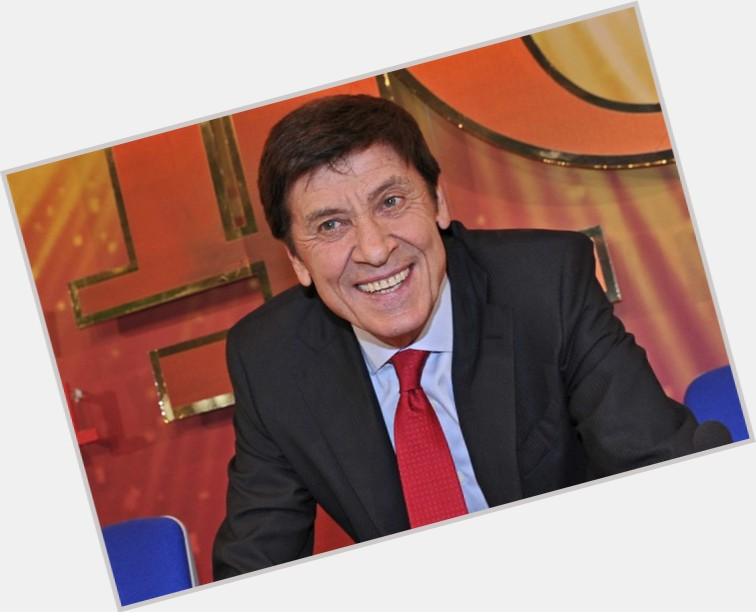 Gianni Morandi where who 3.jpg