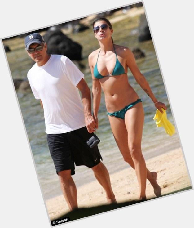Brazilian bikini underwear