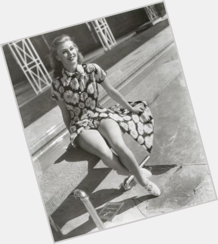 Ginger Rogers body 10.jpg