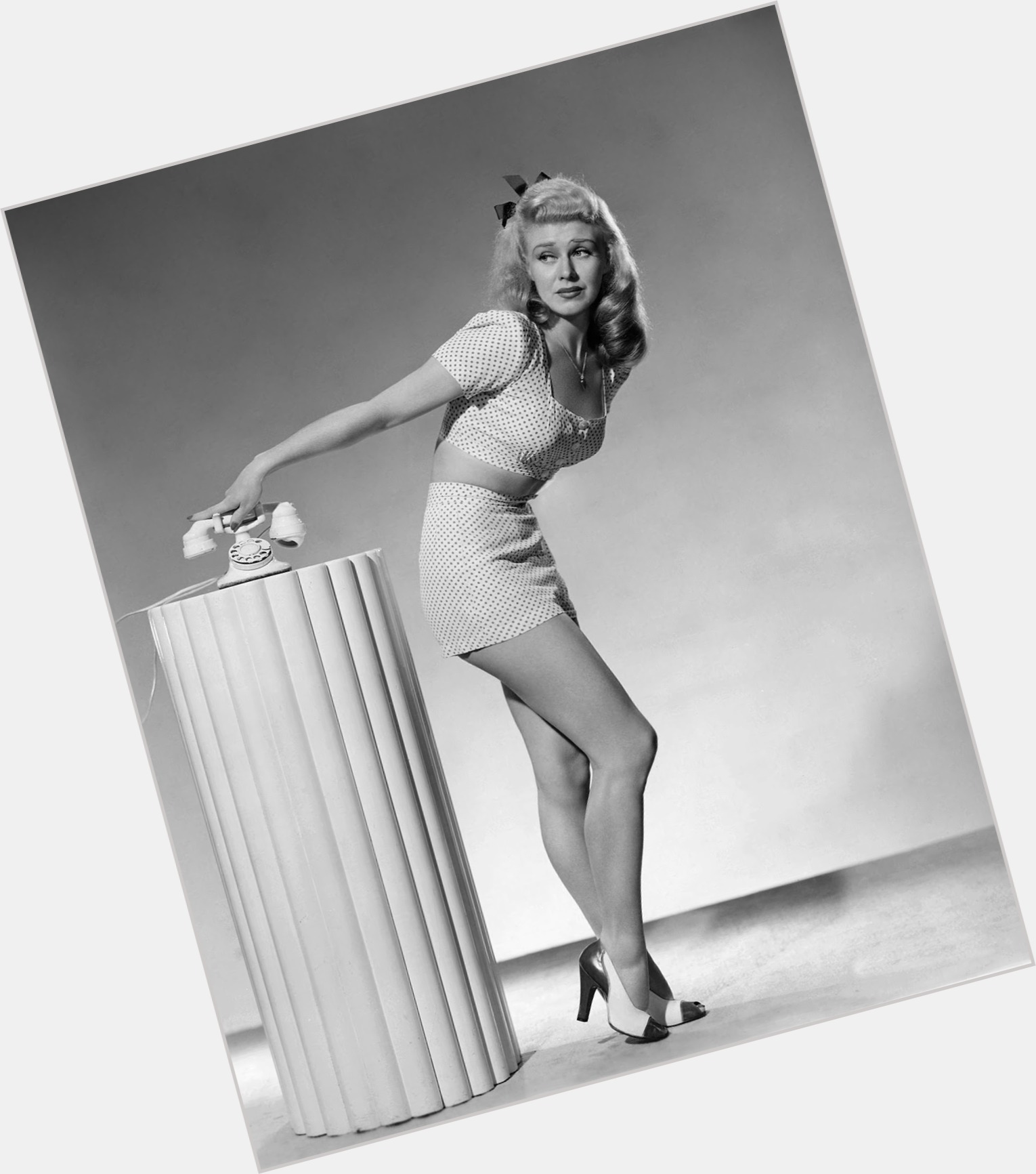 Ginger Rogers new pic 8.jpg
