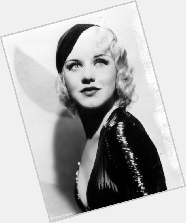 Ginger Rogers sexy 1.jpg