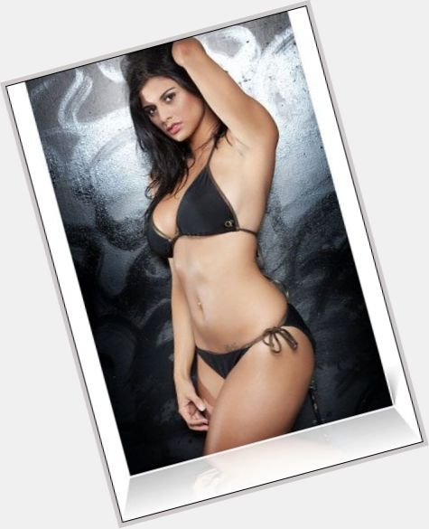 Giovanna Yannotti