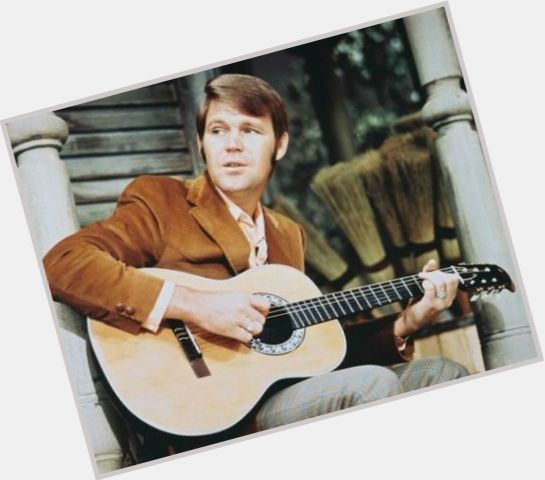 glen campbell middle eastern singles After glen campbell: to today's singles charts campbell's particular and in the intervening years made herself a long-standing fixture of the east.