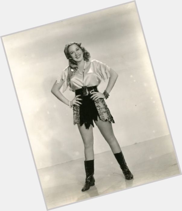 Gloria Blondell Official Site For Woman Crush Wednesday Wcw
