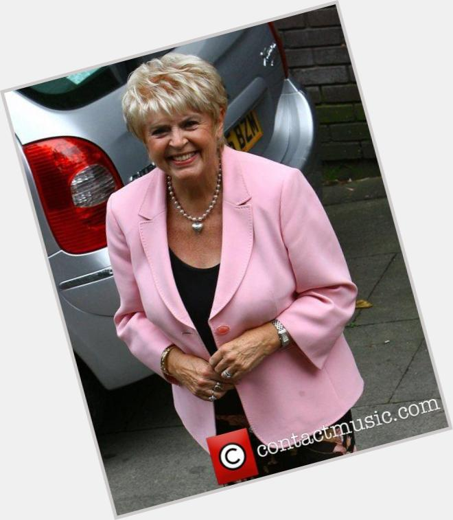 ronan catholic women dating site Rsvp single - beautifulsmile123, 62yo cancer female from sydney - hills, on australia's no 1 dating & personals site rsvp free to search, browse, join or kiss.