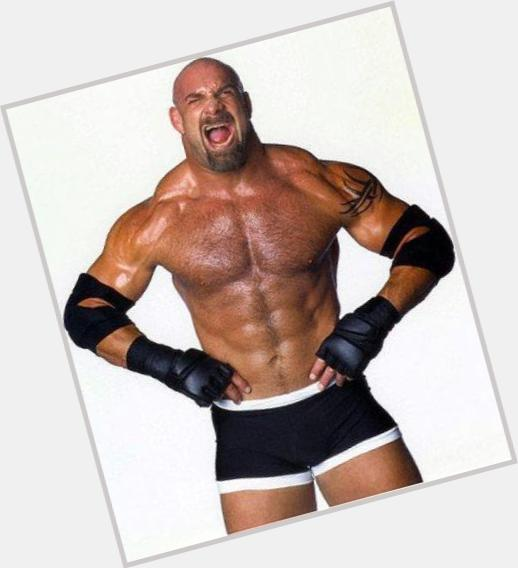 Goldberg dating 3.jpg