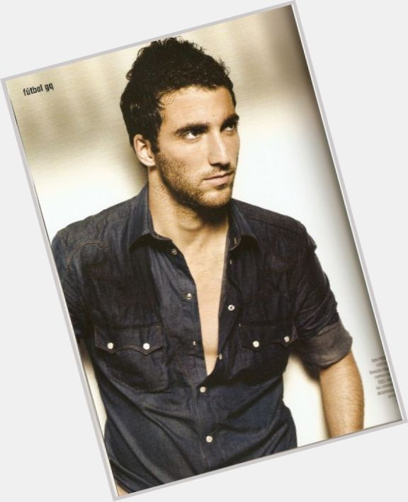 Gonzalo Higuain exclusive hot pic 11.jpg