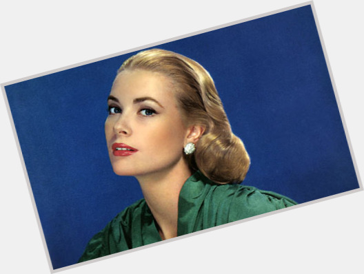 Grace Kelly celebrity 11.jpg