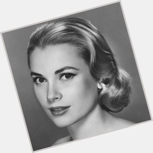 Grace Kelly new pic 1.jpg