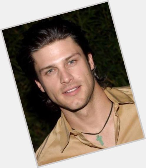 Greg Vaughan full body 8.jpg