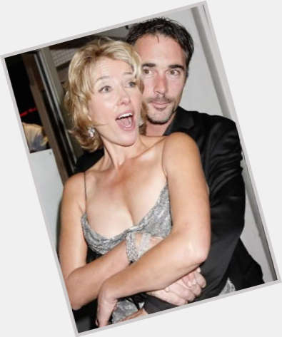 Greg Wise new pic 10.jpg