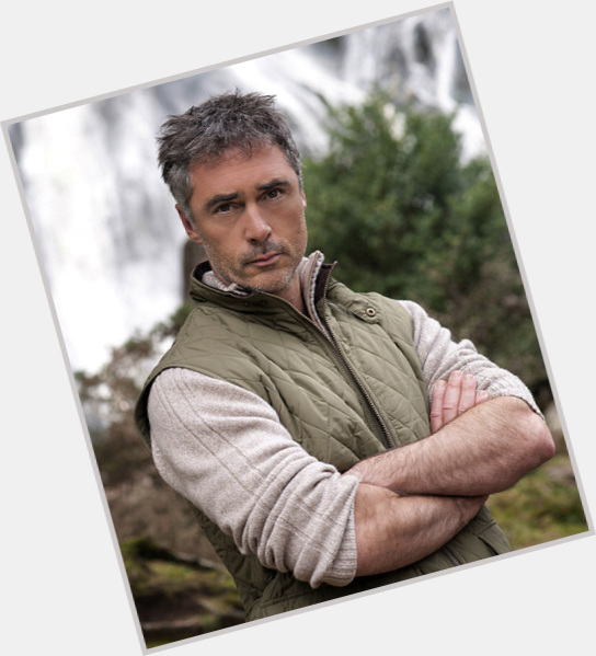 Greg Wise new pic 9.jpg
