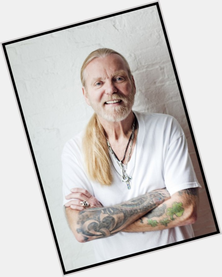 Gregg Allman full body 10.jpg