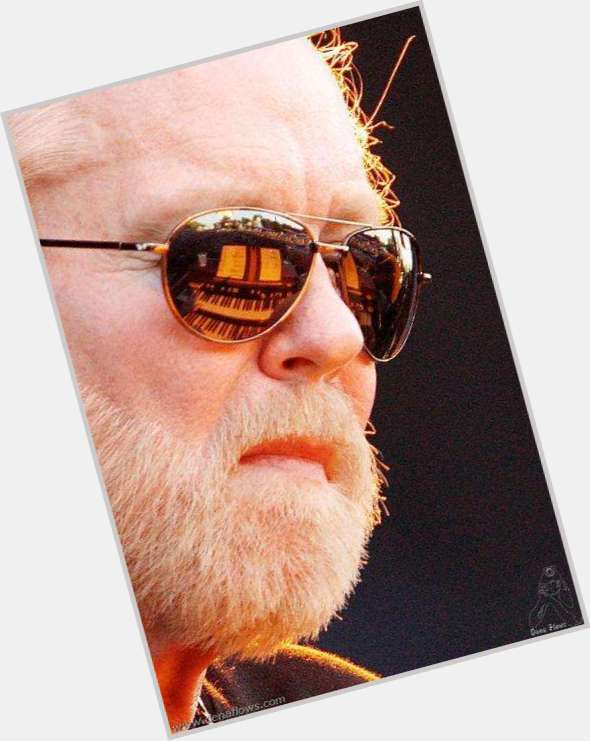 Gregg Allman full body 11.jpg