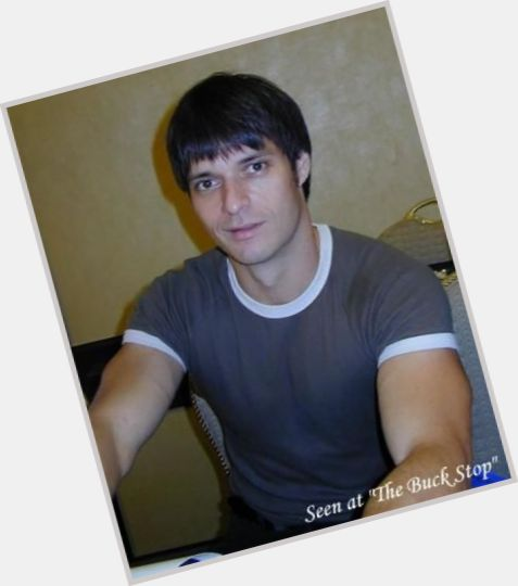 handsome dating site Meet and talk to beautiful girls or handsome guys on our dating website we are most popular online dating site for singles.