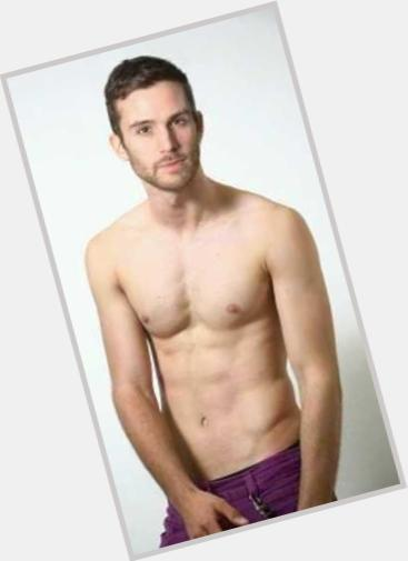 Guy Berryman exclusive hot pic 5.jpg