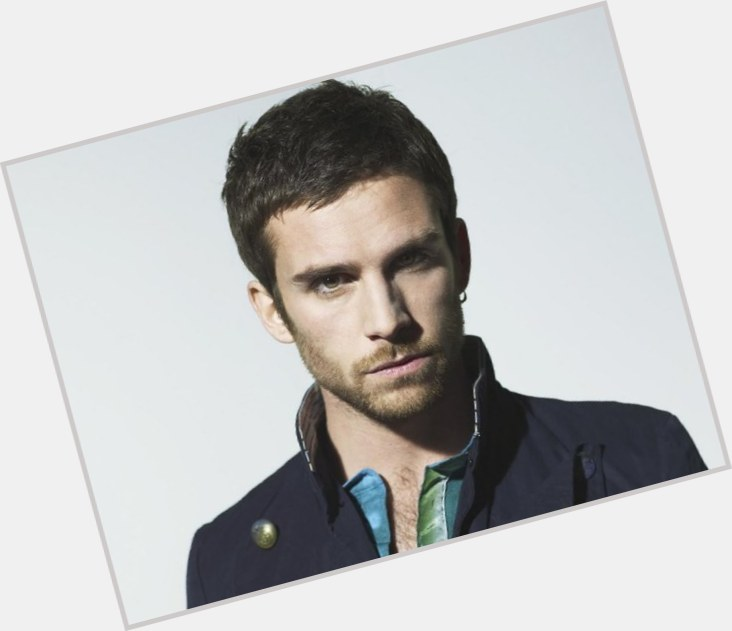 Guy Berryman exclusive hot pic 8.jpg