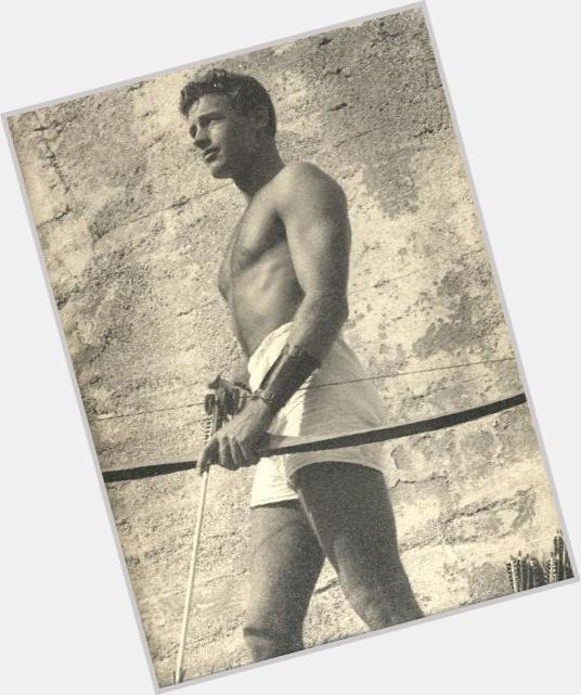 Guy Madison full body 5.jpg
