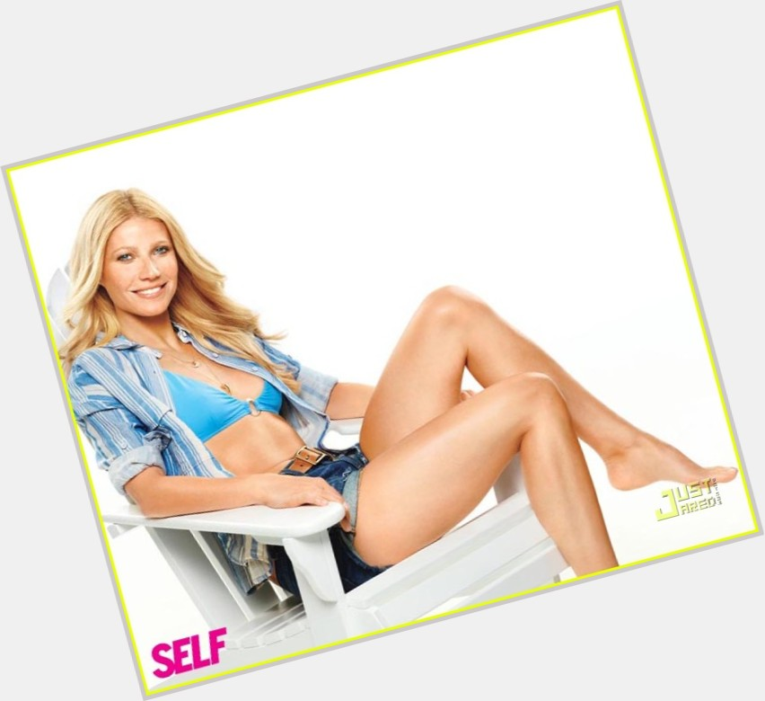 Gwyneth Paltrow Official Site For Woman Crush Wednesday Wcw