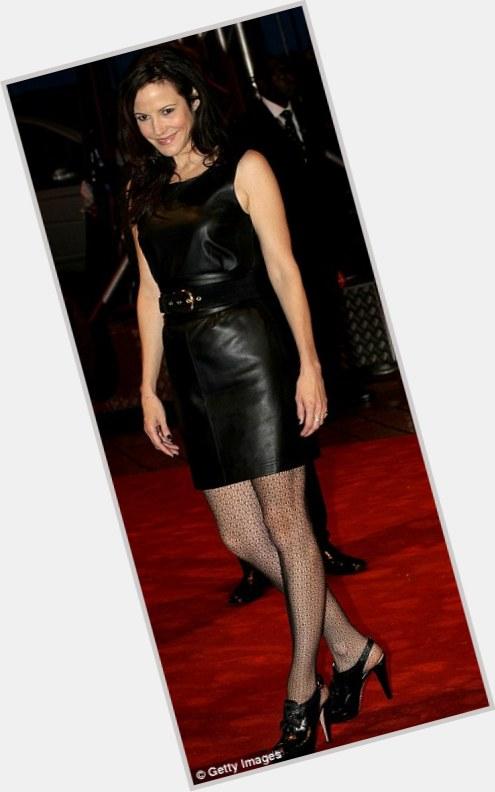 Halima Rashid Official Site For Woman Crush Wednesday Wcw