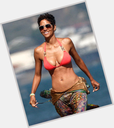 Halle Berry body 2.jpg