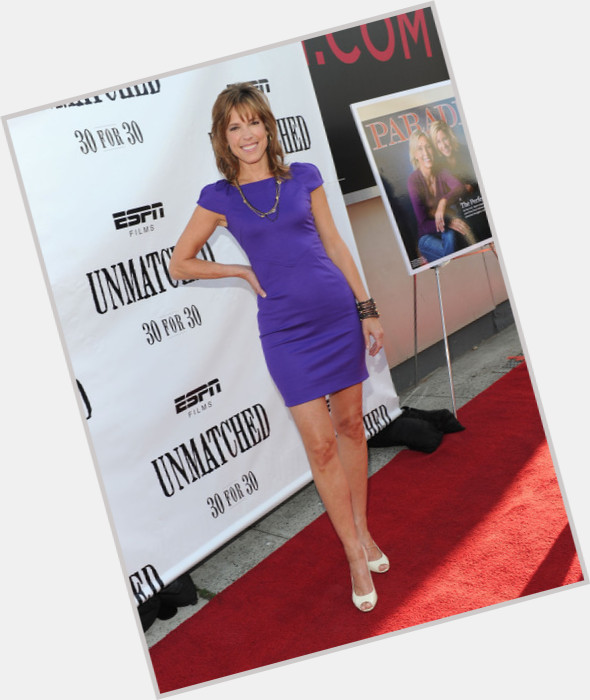 Hannah Storm exclusive hot pic 11.jpg